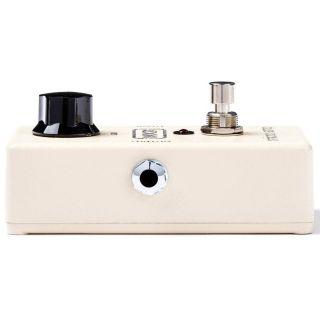 MXR M133 Micro Amp - Effetto Booster a Pedale03