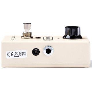 MXR M133 Micro Amp - Effetto Booster a Pedale02