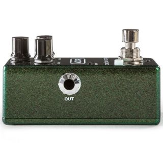 Mxr M299G1 Carbon Copy Mini - Delay Analogico02