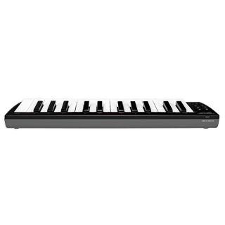 Nektar SE25 - Controller MIDI 25 Tasti02