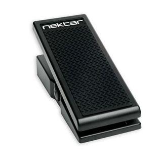 Nektar NXP - Pedale d'Espressione Universale