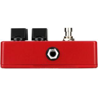 Neo Instruments Drive In - Pedale Overdrive per Elettrica03