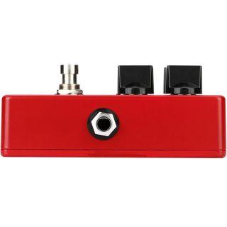 Neo Instruments Drive In - Pedale Effetto Overdrive per Elettrica03
