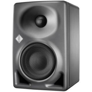 Neumann KH 80 DSP A G - Monitor da Studio Attiva Amplificata 90W + 50W02
