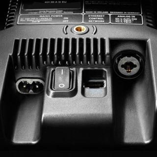 Neumann KH 80 DSP A G - Monitor da Studio Attiva Amplificata 90W + 50W05