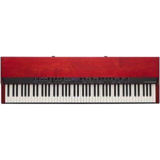 Nord Grand - Pianoforte Digitale 88 Tasti