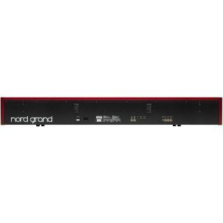 Nord Grand - Pianoforte Digitale 88 Tasti02