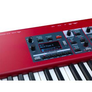 Nord Piano 4 - Stage Piano 88 Tasti04