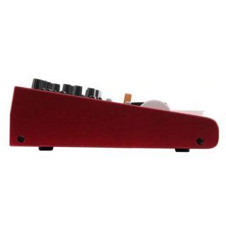 Nord Lead 4 - Sintetizzatore Polifonico Analogico Virtuale 49 Tasti05