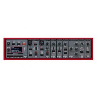 NORD PIANO 3 88 - Tastiera da Palco 88 Tasti_detail