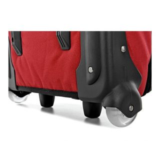 NORD Soft Case per Stage / Piano 88_wheels