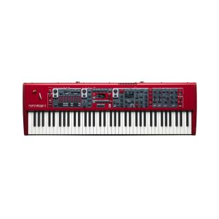 NORD STAGE 3 HP76 - Tastiera All-in-One 76 Tasti