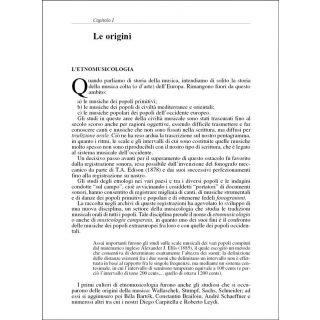 2 Nuova Storia Della Musica Riccardo Allorto Ricordi
