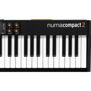 Studiologic Numa Compact 205