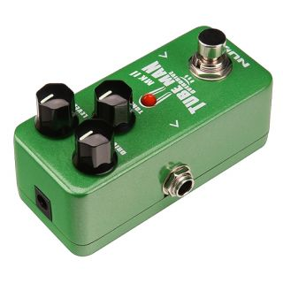 Nux NOD-2 Tubeman MKII - Mini Core Overdrive02