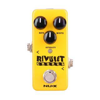NUX NCH-2 RIVULET - Mini Core Chorus