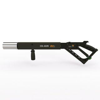 Oh!FX Gunshot CO2 - Pistola per Fumo 6/8mt