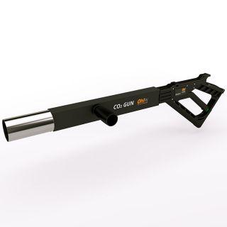 Oh!FX Gunshot CO2 - Pistola per Fumo 6/8mt02