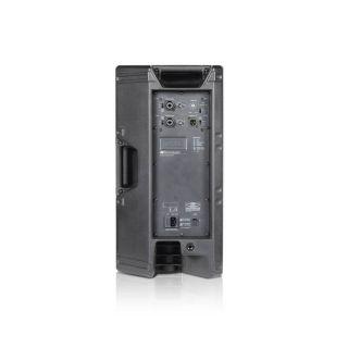 DB TECHNOLOGIES OPERA 10 - Cassa Attiva 1200W_back