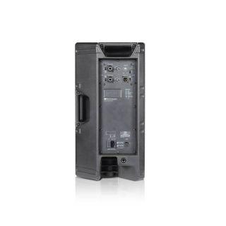DB TECHNOLOGIES Coppia OPERA 10 - Diffusore Amplificato 1200W_back