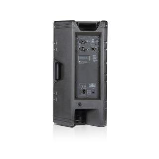 DB TECHNOLOGIES OPERA 12 - Cassa Attiva 1200W_back
