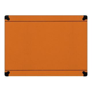 Orange OBC115 - Cabinet per Basso 400W / 8 Ohm04