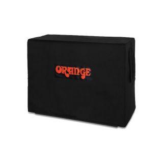 Orange Cover per Cabinet PPC 412 AD e BK