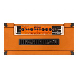 Orange Rockerverb 50C MKIII - Combo per Elettrica 50W04