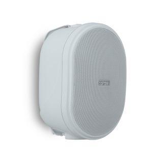 APART Sistema Audio Stereo 4 OVO5 White / 1 SUBA165 White 460W02