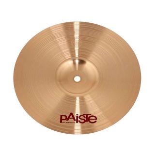 PAISTE PST7 SPLASH 10