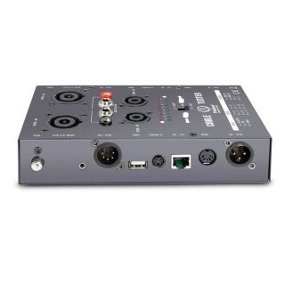 3 Palmer Pro AHMCTXL V2