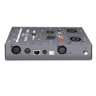 2 Palmer Pro AHMCTXL V2