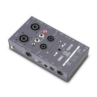 1 Palmer Pro AHMCTXL V2