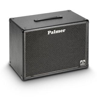 Palmer MI CAB 112 B - Cabinet per Chitarra Vuoto 1 x 1206
