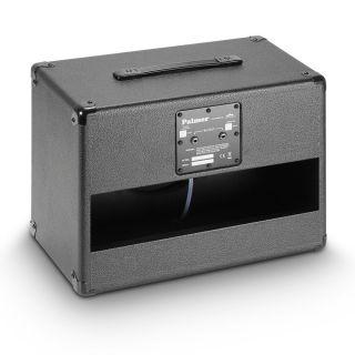 Palmer MI CAB 112 B - Cabinet per Chitarra Vuoto 1 x 1203