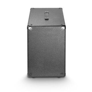 Palmer MI CAB 112 B - Cabinet per Chitarra Vuoto 1 x 1204