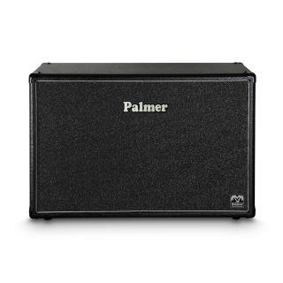 Palmer MI CAB 212 V30 - Cabinet 2 x 12 120W