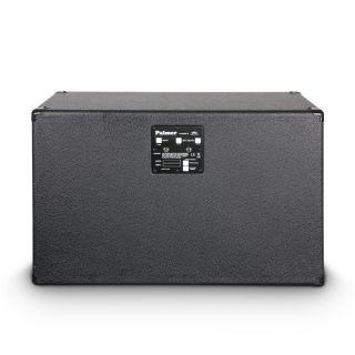 Palmer MI CAB 212 V30 - Cabinet 2 x 12 120W04
