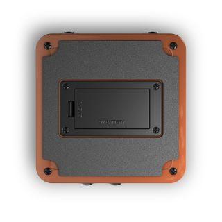 Palmer MI Pocket Amp Acoustic - Preamplificatore Portatile06
