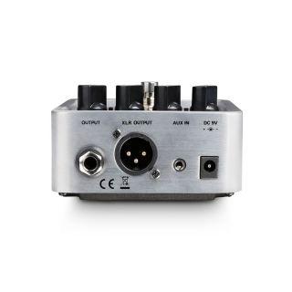 Palmer MI Pocket Amp MKII - Preamp per Elettrica03