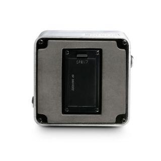 Palmer MI Pocket Amp MKII - Preamp per Elettrica05