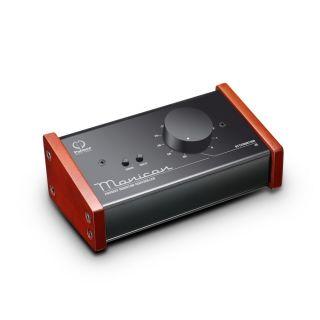 Palmer Pro Monicon - Controller Monitor Passivo