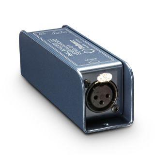 Palmer Pro DI-Reverse - DI Box Inversa02