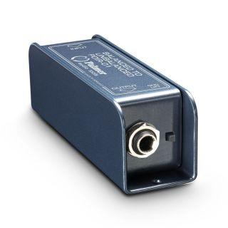 Palmer Pro DI-Reverse - DI Box Inversa03