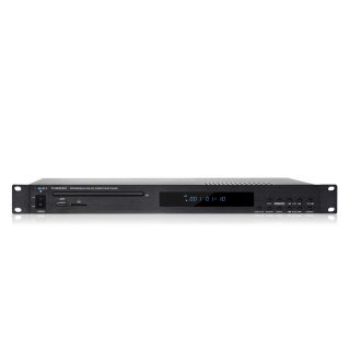 APART Sistema Audio Stereo 4 OVO5 White / 1 SUBA165 White 460W06