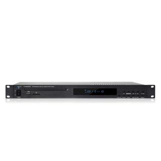 APART Impianto Audio Retail 240W / 4 MASK6CT White04