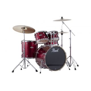 PEARL EXX725C-91 Export Standard Red Wine