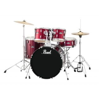 PEARL Roadshow RS525SC/C Red Wine
