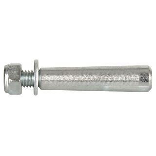0 Showtec - Conical Pin with M6 Thread - Traliccio Deco-22