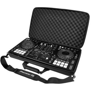 Pioneer DJC-800 Bag